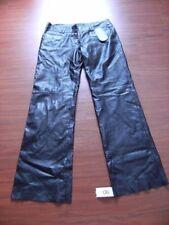Autres pantalons pour femme taille 44