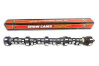 Crow Cams EB ED EF EL AU XR8 Windsor V8 Stage 2 Camshaft 621338