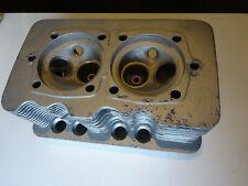 Porsche 356 912 1600 S Zylinderköpfe cylinder head