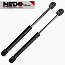 New listing 2X Rear Trunk Liftgate Gas Lift Supports For Honda Pilot 2003 2004 2005-2007 Suv