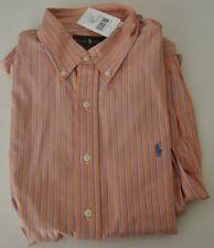 Vêtements Ralph Lauren pour homme taille 42