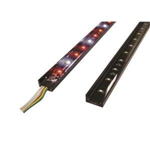"Rampage 960137 Tailgate Light Bar, 49"" NEW"