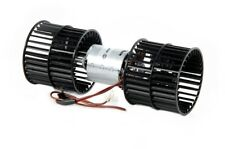 ★ NEW 1985-1989 Merkur XR4Ti Blower Motor Heater Air Conditioning Interior Fan ★