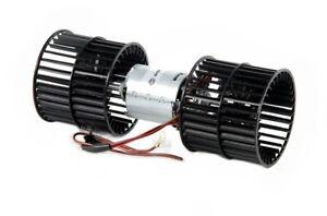 ★ NEW 1985-1989 Merkur XR4Ti Blower Motor Heater Air Conditioning Interior Fan ★