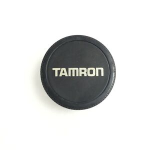 Tamron 2x Tele Converter Adaptor Olympus Mount BBAR MC Storage Case 401391