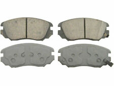 For 2010-2017 GMC Terrain Brake Pad Set Front Wagner 24315MF 2011 2012 2013 2014
