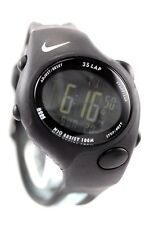 Nike Unisex WG48-4000 Triax 35 Super Multi-Function Watch