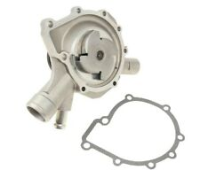 Engine Water Pump 1112004201 Saleri for Mercedes-Benz Brand New Premium Quality