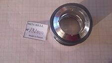 BOBINE ALU MOULINET MITCHELL IRIDIUM PRO 4000 SPOOL BOBINA  REEL PART 182000