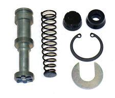 YAMAHA XS650 Special 78-80 REAR Brake Master Cylinder Rebuild Kit XS650SE/SF/SG