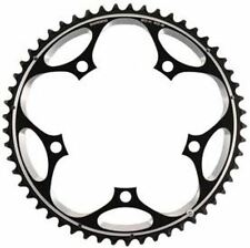 CHAINRING 53T Shimano Ultegra FC6601 - DOUBLE 2 X 10 Outer Chainring B-Type