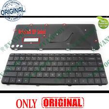 New US black keyboard for HP Compaq Presario CQ42 G42 -100 -200 -300 -400 Black