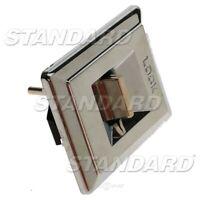 Door Lock Switch Standard DS-1670