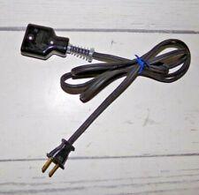 Farberware Open Hearth Rotisserie Grill Power Cord