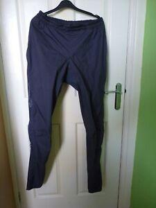 Endura MTR Waterproof over trousers