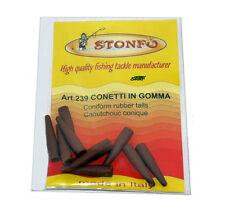 STONFO 239 mis 3  CONETTO GOMMA