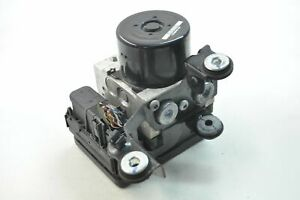 LAND ROVER FREELANDER L359 2.2 TD4 2010 RHD ABS Pump AG9N-2C405-CA 3178670