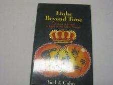 Links beyond time: The Book of Esther in the light of the life of Yoseph by Cahn