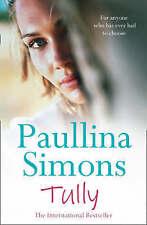 Tully By Paullina Simons - New