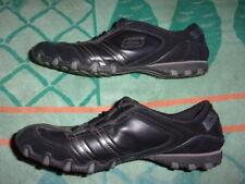 Skechers BLACK SHOES WOMENS SIZE 10