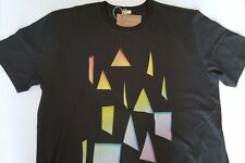 Paul Smith Tshirt Extra Extra Large