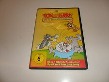 DVD  Tom und Jerry - The Classic Collection Vol. 9