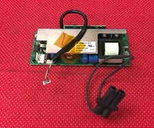 Projector Lamp Power Ballast Board PKP-K170A For EPSON EMP-822H EMP-270 EMP-S4