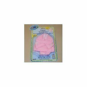 Webkinz Bunny Hoody Set Comes with Sealed Code [Toy]