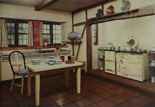 Aga Range Cooker 1936 Advertisement Ad 7254