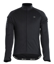 BRAND NEW! SUGOI ZAP THERMAL LONG SLEEVE JERSEY- Men's LARGE