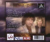 DARE - ARC OF THE DAWN   CD NEU
