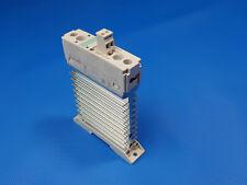 Siemens 3rf2320-1ba06 3rf23 20-1ba06 24 V e04 semi-conducteurs Protection Incl. TVA