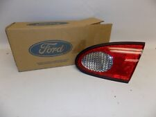 New OEM 1995-1997 Ford Contour Backup Lamp Light Assembly Right Hand Side