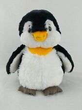 Webkinz Lil' Penguin