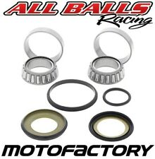 ALL BALLS STEERING HEAD BEARING KIT FITS KTM EXC 530 2009-2011