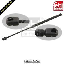 Boot Gas Strut Tailgate FOR MINI R50/R53 01->06 1.4 1.6 Cooper JCW One