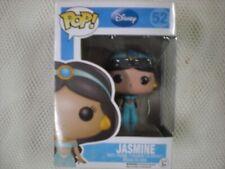 POP! DISNEY JASMINE