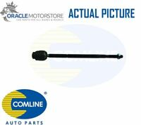 NEW COMLINE FRONT TIE ROD AXLE JOINT TRACK ROD GENUINE OE QUALITY CTR3240