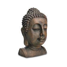 Deko-Skulpturen & -Statuen mit religiösen Motiven im Antik-Stil