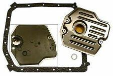 ATP (Automatic Transmission Parts Inc.) B213 Automatic Transmission Filter Kit