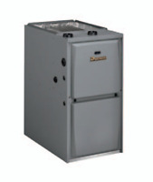 Ducane by Lennox High Efficiency 92 Natural Gas or Propane Furnace 110 FREE SHIP