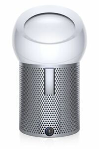 Certified Refurbished - Dyson Pure Cool Me™ Personal Purifying Fan White/Silver