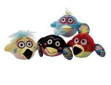 Unbranded Bird Stuffed Animals