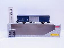 LOT 43364   Schöner Piko H0 54490 Transportbahnpostwagen für Wechselstrom in OVP