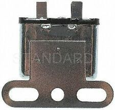 Horn Relay HR118 Standard Motor Products
