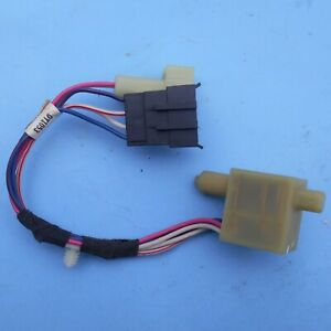 new Mopar Stoplight Switch for 1984-88 Dodge Plymouth 4221434 with speed control