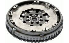 SACHS Volante motor Para PEUGEOT 406 CITROEN C5 2294 501 061