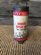 Vintage Flyte Tire Repair Kit