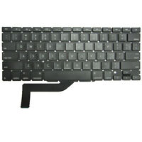 "NEW OEM Keyboard For Apple Macbook Pro 15"" A1398 2012 2013 2014 2015 Retina US"