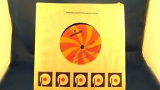 BACHMAN TURNER OVERDRIVE - Sledgehammer / Roll On Down The Highway - NEAR MINT